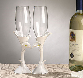 Calla-Lily-Toasting-Glasses-m.jpg