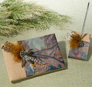 Camo-Book-and-Pen-Set-m.jpg