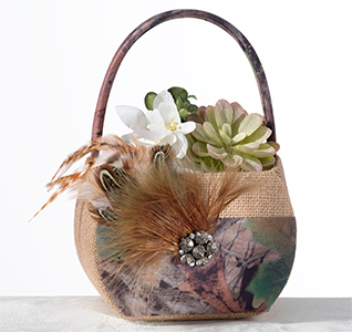 Camo-Flower-Basket-m.jpg