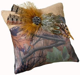Camo-Ring-Pillow-m.jpg