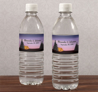 Camping-Bottle-Label-M.jpg