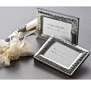 Capture-Elegance-Mini-Photo-Frame-Place-Card-Holder-M.jpg