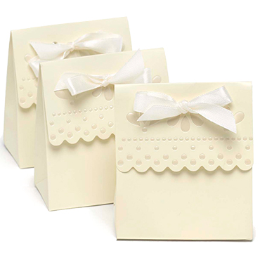 Wedding Favor Bags Or Boxes : Favor Boxes Wedding Favor Boxes DIY Wedding Favor Boxes