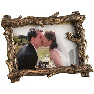 Photo Frame Favors