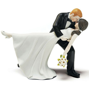music wedding cake toppers wedding reception accessories wedding reception 17670
