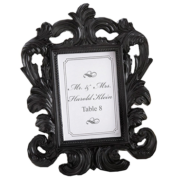 Place Card Frames