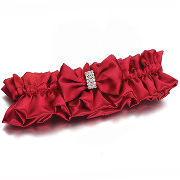 Valentine Bridal Accessories