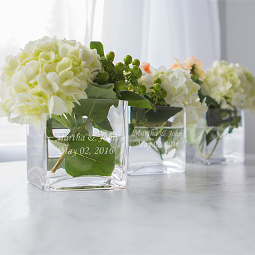 wedding centerpiece  table centerpiece  centerpieces, Beautiful flower