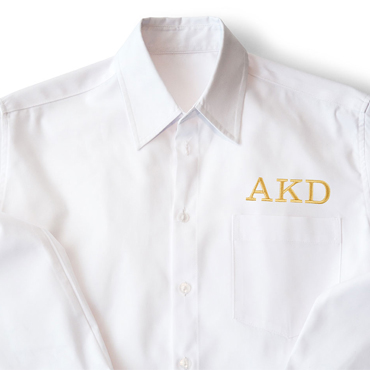 Bride Shirts & Nightshirts