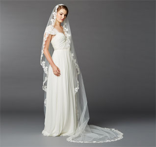 Cathedral-Mantilla-Bridal-m.jpg
