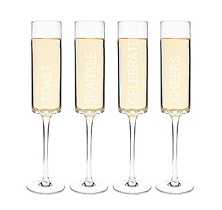 Celebrate-Contemporary-Champagne-Flutes-Set-4-m.jpg