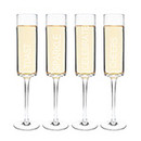 Celebrate-Contemporary-Champagne-Flutes-Set-4-t.jpg
