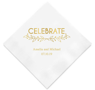 Celebrate-Wedding-Napkins-m.jpg
