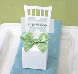 Chair-Place-Card-Boxes-m.jpg