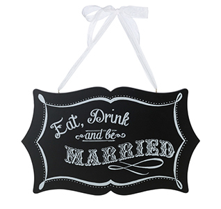 Chalkboard-Eat-Drink-and-Be-Married-Sign-m.jpg
