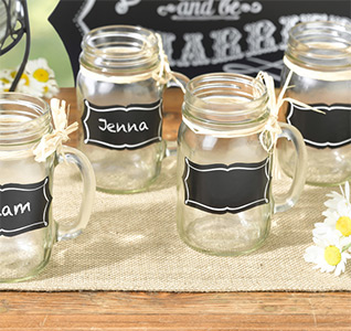 Chalkboard-Glass-Clings-m.jpg