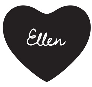 Chalkboard-Heart-Sticker-m.jpg