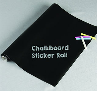 Chalkboard-Sticker-Roll-m.jpg