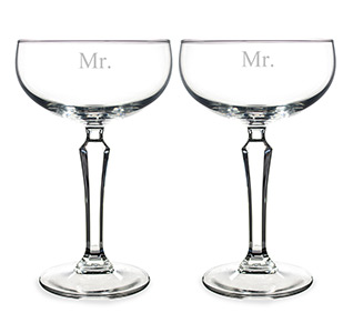 Champagne-Coupe-Toasting-Flutes-Mr-Mr-m.jpg