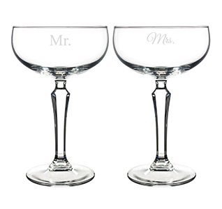 Champagne-Coupe-Toasting-Flutes-Mr-Mrs-m.jpg