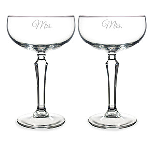 Champagne-Coupe-Toasting-Flutes-Mrs-Mrs-m.jpg