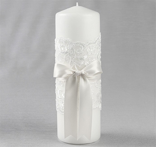 Chantilly-Lace-Pillar-Candle-m2.jpg
