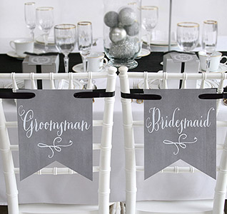 Charming-Vintage-Signs-Bridesmaid-Groomsman-m.jpg