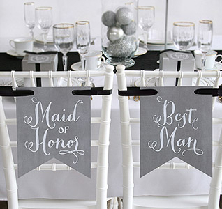 Charming-Vintage-Signs-Maid-Honor-Best-Man-m.jpg