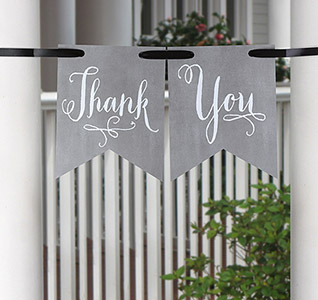 Charming-Vintage-Signs-Thank-You-m.jpg