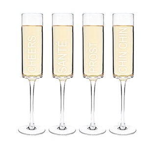 Cheers-Contemporary-Champagne-Flutes-Set-4-m.jpg