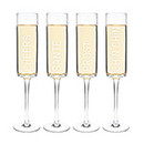 Cheers-Contemporary-Champagne-Flutes-Set-4-t.jpg