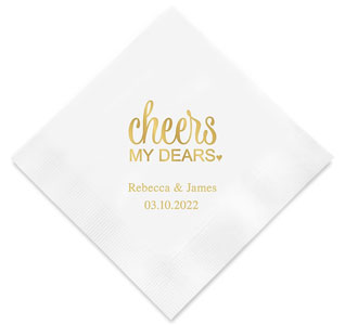 Cheers-My-Dears-Personalized-Napkins-m.jpg