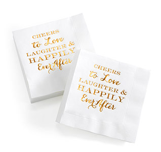 Cheers-and-Love-Beverage-Napkins-m.jpg