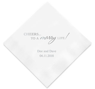 Cheers-to-a-marry-Life-Printed-Napkins-m.jpg