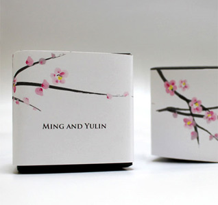 Cherry-Blossom-Favor-Box-M.jpg