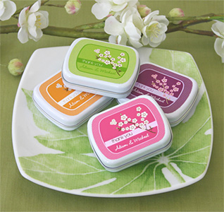 Cherry-Blossom-Mint-Tins-m.jpg