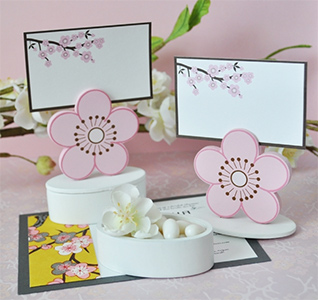 Cherry-Blossom-Place-Card-Favor-Boxes-with-Designer-Place-Cards-m.jpg