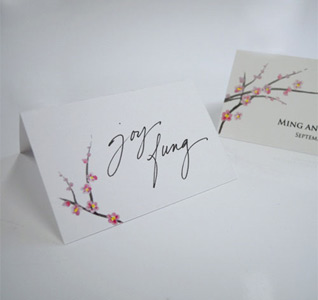 Cherry-Blossom-Place-Card-M.jpg