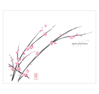 Cherry-Blossom-Program-M.jpg