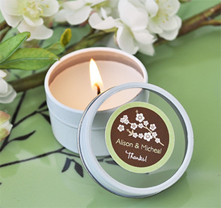 Cherry-Blossom-Round-Travel-Candle-Tins-m.jpg