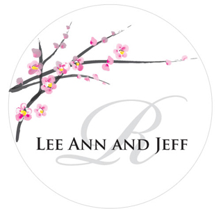 Cherry-Blossom-Sticker-M.jpg