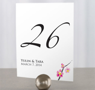 Cherry-Blossom-Table-Numbers-M.jpg