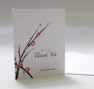 Cherry-Blossom-Thank-You-M.jpg