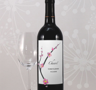 Cherry-Blossom-Wine-Label-M.jpg
