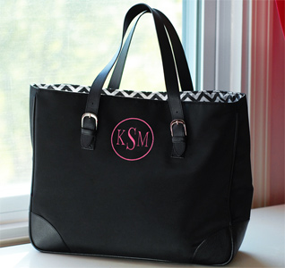 Chevron-Buckle-Tote-Bag-m.jpg