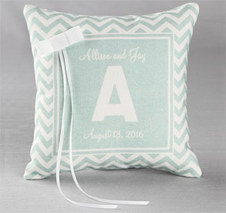 Chevron-Canvas-Pillow-m.jpg