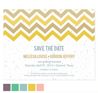 Chevron-Plantable-Save-the-Date-M.jpg