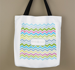 Chevron-Tote-Bag-M.jpg