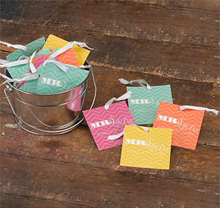 Chevron-Wish-Tags-Fuchsia-M1.jpg