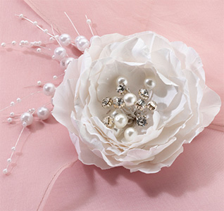 Chic-&-Shabby-Hair-Clip-Pin-Decoration-m.jpg